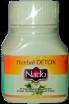 Obat Anti Rokok Nado Detox