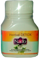 obat anti rokok nado herbal detox